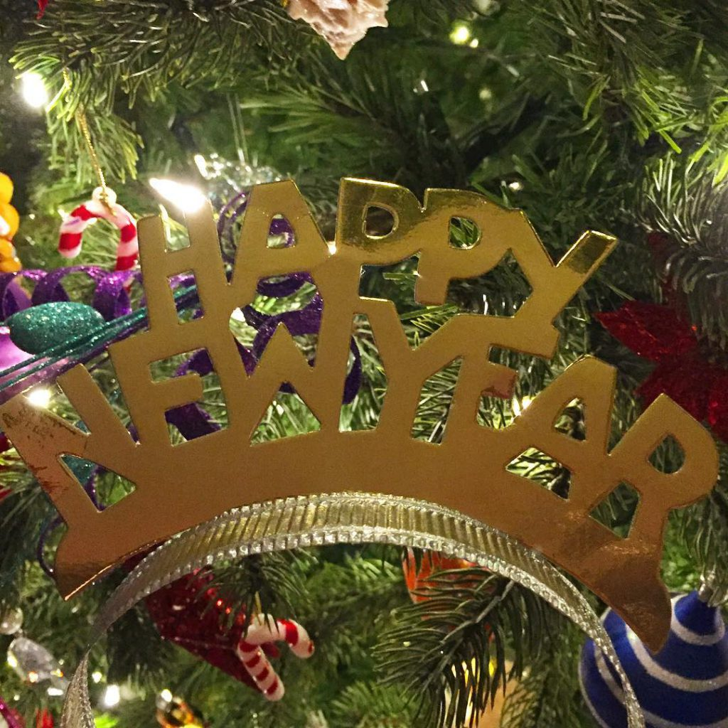 Happy New Year Everyone! Hope it was a fun nighthellip