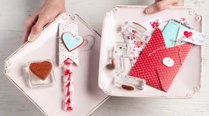 Valentine Treat Bundle Promotion