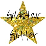 Goldstar Glitter Crafts