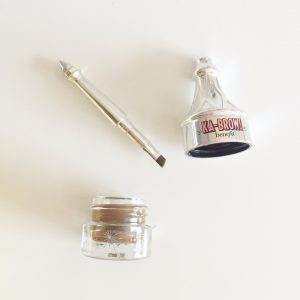 Benefit Ka Brow Applicator