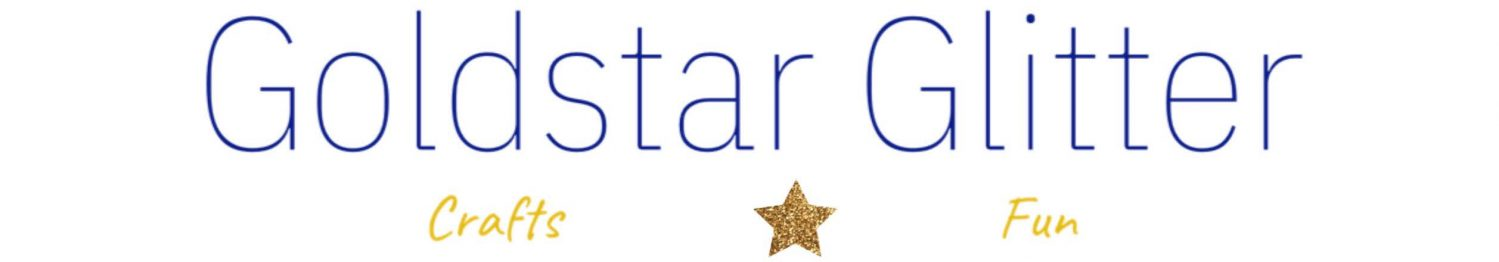 Goldstar Glitter